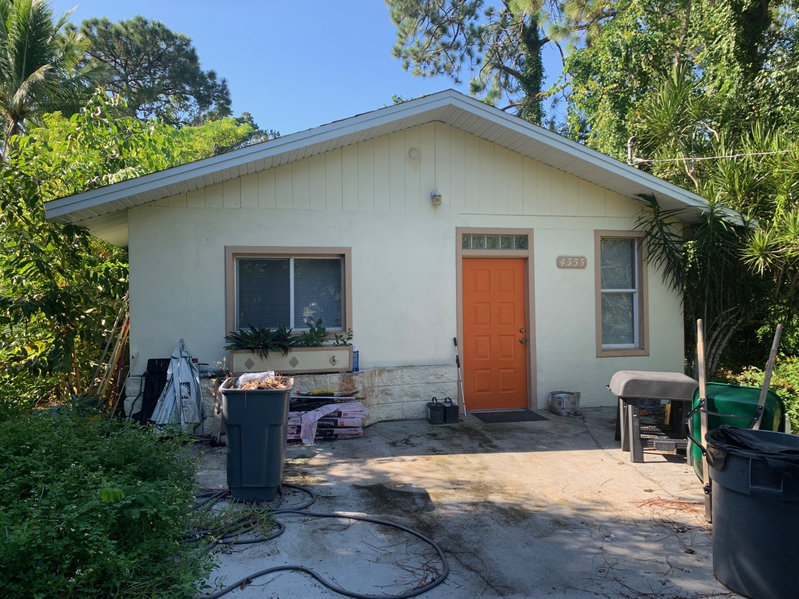 4355 Pine Lake Rd. | REAL OPTIONS & INVESTMENTS LLC