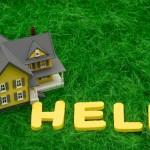 we buy houses mooresville