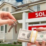 Sell Property with Best Description