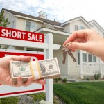 A real estate investor can offer personalized solutions.
