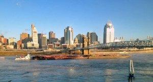 sell house fast Cincinnati Ohio
