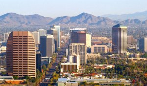 sell house fast Glendale Arizona