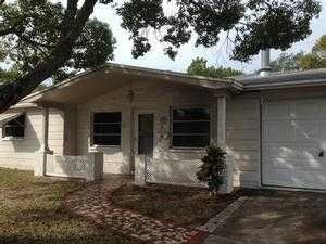 sell house fast Holiday Florida
