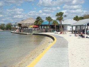 sell house fast Hudson Beach Florida