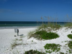 sell house fast Indian Rocks Beach Florida