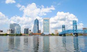 sell house fast Jacksonville Florida