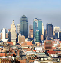 sell house fast Kansas City