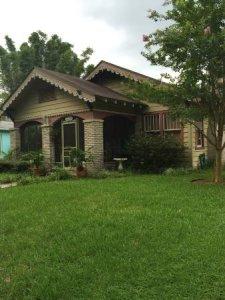 sell house fast Lealman Florida