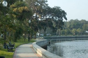 sell house fast New Port Richey Florida