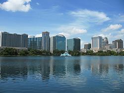sell house fast Orlando Florida