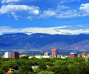 sell house fast Albuquerque New Mexico