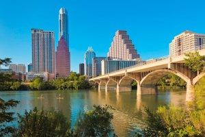sell house fast Austin Texas