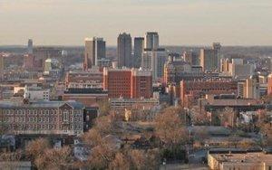 sell house fast Birmingham Alabama