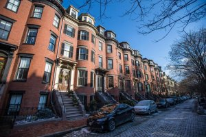 sell house fast boston Massachusetts