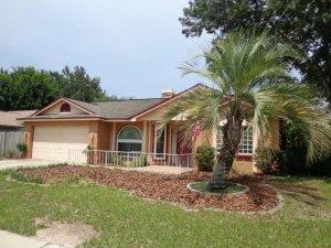 sell house fast brandon Florida