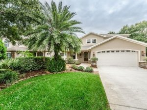 sell house fast Carrollwood Florida