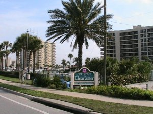 sell house fast Clearwater Florida