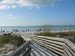 sell house fast Clearwater Beach Florida
