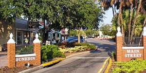 sell house fast Dunedin Florida