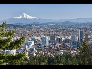 sell house fast eugene oregon