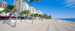 sell house fast Fort lauderdale Florida