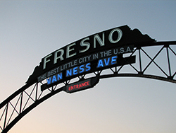 sell house fast Fresno California
