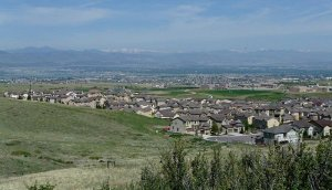 sell house fast Highlands Ranch Colorado