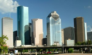 sell house fast Houston Texas
