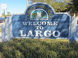 sell house fast largo Florida