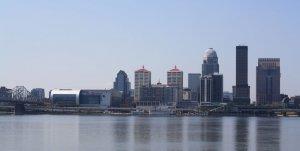 sell house fast Louisville Kentucky