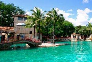 sell house fast Miami Florida
