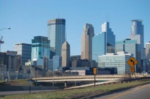 sell house fast minneapolis