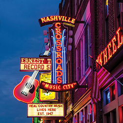 sell house fast Nashville Tennesse