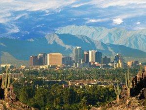 sell house fast Phoenix Arizona