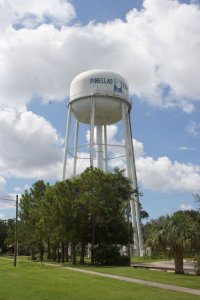sell house fast Pinellas Park Florida