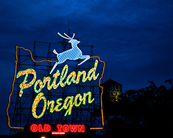 sell house fast Portland Oregon