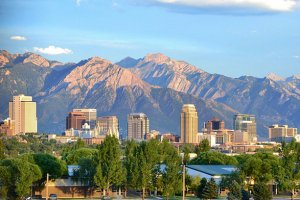 sell house fast Salt Lake City Utah