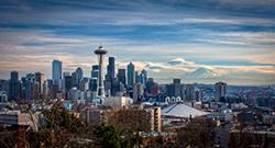 sell house fast Seattle Washington