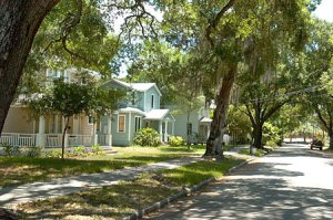 sell house fast Seminole Heights Florida