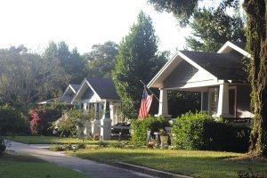 sell house fast Historic Old Northeast Saint Petersburg Florida