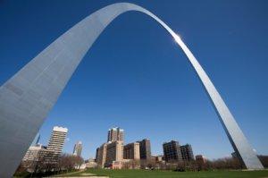 sell house fast Saint Louis Missouri