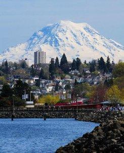 sell house fast Tacoma Washington