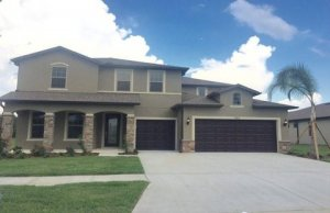 we buy houses fast - Valrico Florida