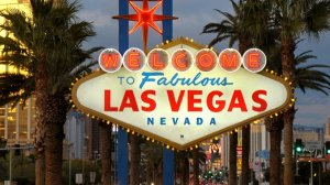 We can buy your FL house. Sell my house nevada