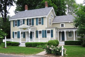 We can buy your CT house. Contact us today!