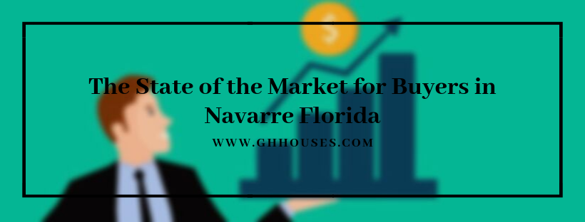 House Buyers in Navarre FL