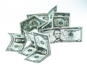 We Buy properties In Destin FL