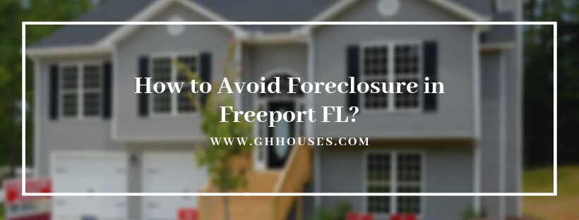sell your property in Freeport FL