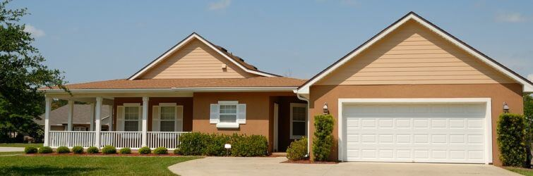 How do I sell my house without an agent in Navarre FL