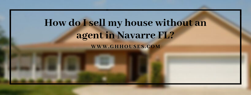 we buy properties in Navarre FL